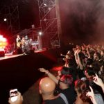 Beat Festival 2016 (foto Comune di Empoli)