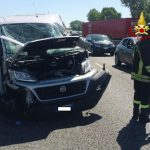 incidente_fi_pi_li_ (6)