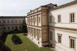 Il tribunale di Lucca