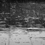 pioggia_temporali_maltempo_generica