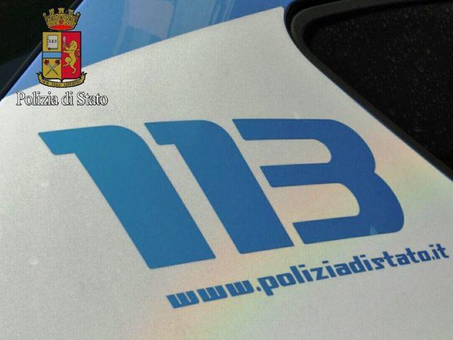 polizia_113_generica_