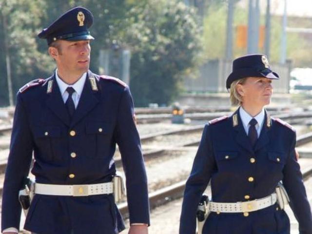 polizia_ferroviaria_polfer_generica1
