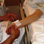 infermiere_ospedale_corsia_generica_