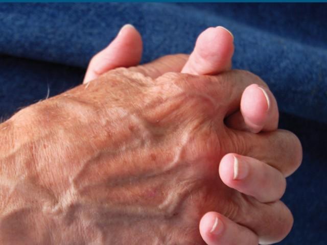 sostegno-famiglie-disagiate-anziani generica