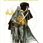 La copertina del nuovo libro di Thomas Pistoia
