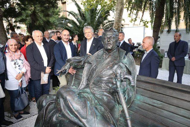 puccini_giacomo_statua_montecatini_terme_2016_09_21