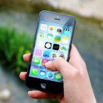telefono_cellulare_smartphone_applicazioni