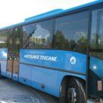 vandalismo_autobus_autolinee_toscane_firenze_rufina_danno_2016_09_03