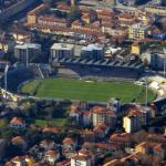 arena_garibaldi_romeo_anconetani