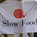 slow-food-generica
