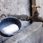 acqua_rubinetto_generica_1