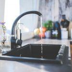 acqua_rubinetto_generica_3