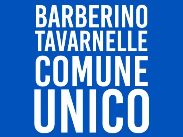 barberino_val_d_elsa_tavarnelle_di_pesa_comune_unico_2016_10_13