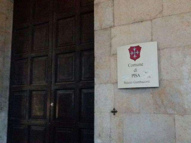 municipio_pisa_palazzo_gambacorti