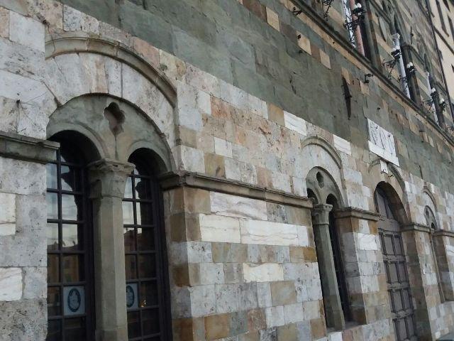 municipio_pisa_palazzo_gambacorti1