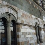 pisa_municipio_palazzo_gambacorti_generica_1
