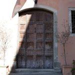 portone-palazzo-pretorio-piazza-farinata-degli-uberti-empoli01