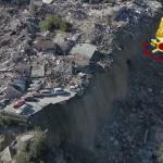terremoto_video_vdf_pescara_del_tronto_2016_10_31__