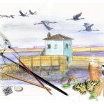 workshop-disegno-naturalistico