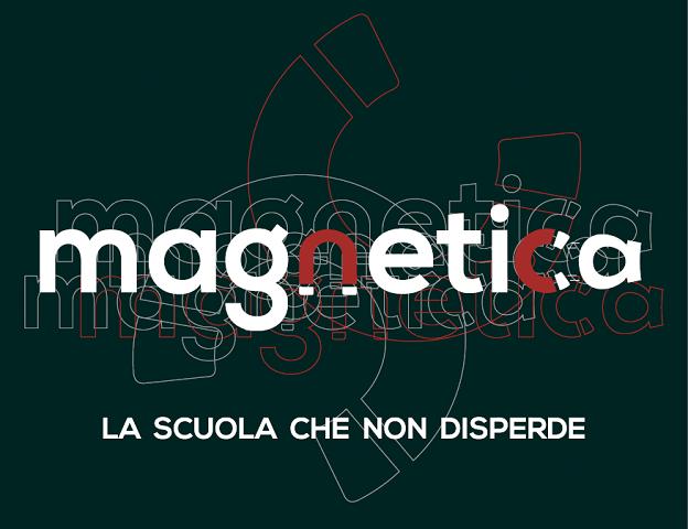 magnetica_scuola_che_non_disperde_