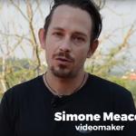 meacci_simone_videomaker_video_regione_toscana_internet_