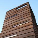 nuova_torre_fucecchio_palazzo_della_volta_ascensore_terrazza_2016_11_09_