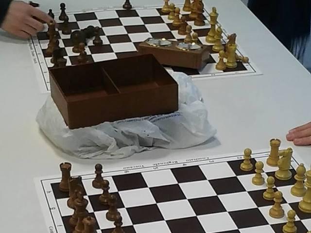 scacchi_pontedera_generica_torneo