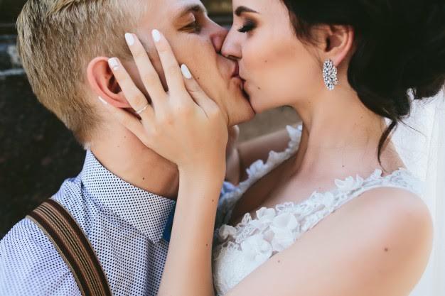 sposi_empoli_sposa_matrimonio