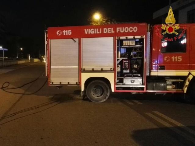 vigili_del_fuoco_notte_generica_
