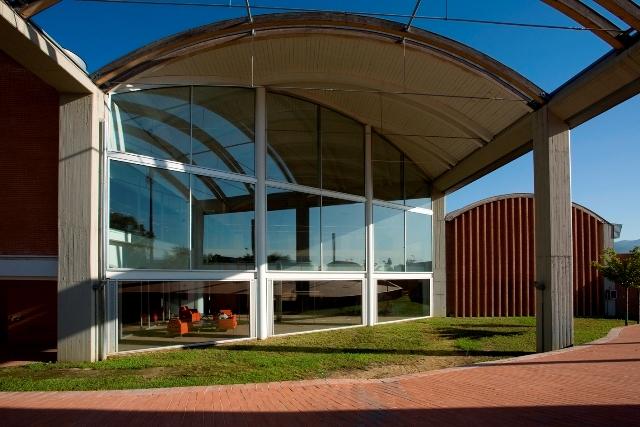 biblioteca-san-giorgio_pistoia17