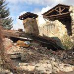 amatrice_terremoto_macerie_2016_12_21