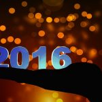 2016_anno_fine_sondaggio