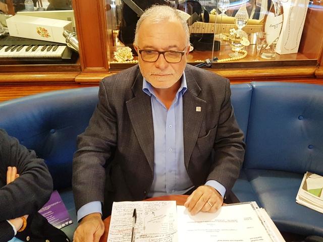 Marco Cordone