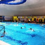 pallanuoto_torneo_firenze_2