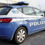 polizia_lucca_2016__