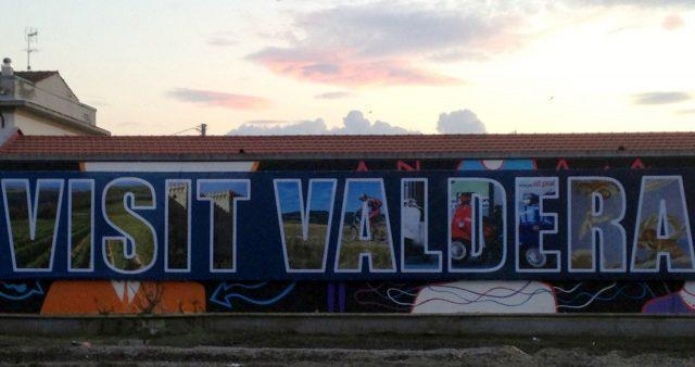 visit_valdera_unione_murales_2016_12_21