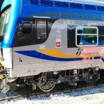 vivalto_treno_generica_