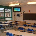 aula_classe_scuola_generica