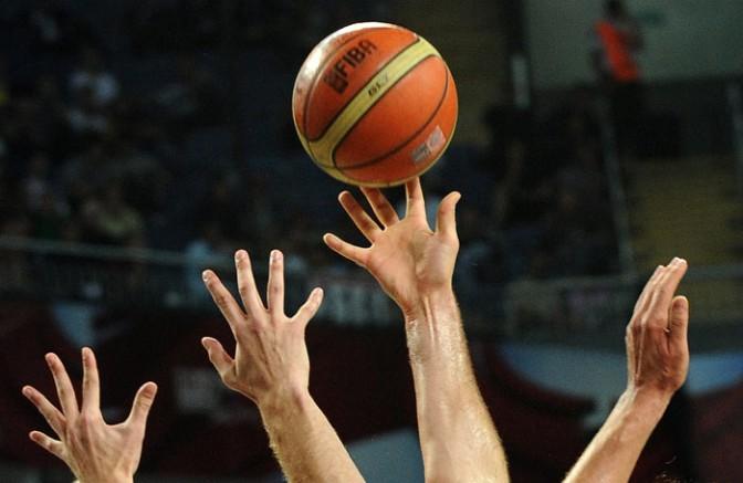 basket611_generica_