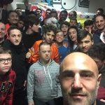 calcio_sociale_vinci_empoli_maccarone_massimo_maglie_evento_2017_01_25_1
