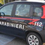 carabinieri_auto_generica_2017__5