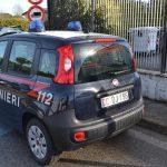 carabinieri_auto_generica_2017__6