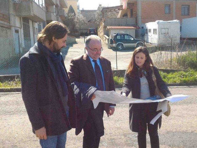 Polo della Salute, 4 milioni per il progetto definitivo a Montespertoli