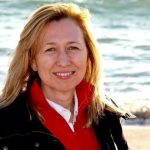 Silvia Noferi