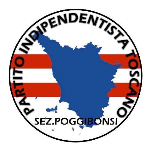 poggibonsi_partito_indipendentista_toscano