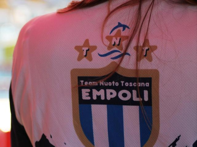 tnt_empoli_generica_team_nuoto_toscana_