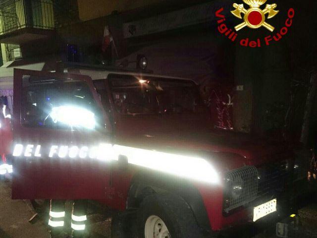 vigili_del_fuoco_notte_generica_a