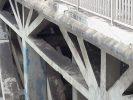 calafuria_lavori_ponte 2