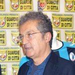 Giuseppe Corrado