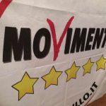 generica_bandiera_logo_movimento_cinque_stelle_m5s_2017_02_17_